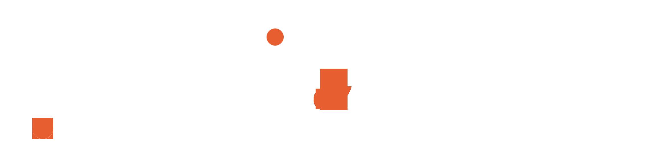 diskingressos branca laranja.png 6290b4ae1e
